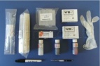 Microscope Slide Starter Kit Deluxe